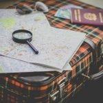 Cómo planear un viaje paso a paso