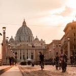 Qué ver y hacer en Roma, Lugares que debes visitar en Roma, Italia.