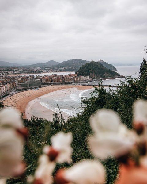 Qué ver y hacer en SAN SEBASTIÁN, Donostia, España